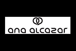Lavida_Marken_Ana_Alcazar