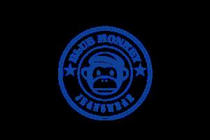 Lavida_Marken_Blue_Monkey