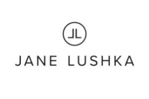 Lavida_Marken_Jane_Lushka