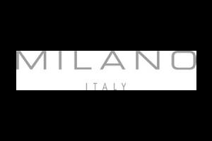 Lavida_Marken_Milano_Italy