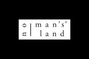 Lavida_Marken_no_mans_land